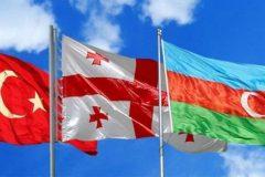 gürcistan azerbaycan iran turu